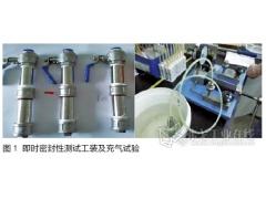 发动机常用密封胶性能工艺验证与应用