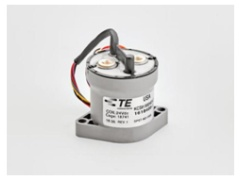TE Connectivity新款双向电源开关解决方案为业界最迷你之一