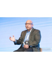 BlackBerry QNX:汽车安全软件和服务领域的隐形冠军