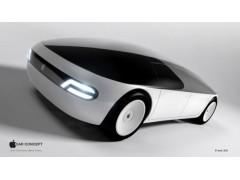 苹果新专利:利用超宽带技术将iPhone手机或苹果手表用作汽车钥匙
