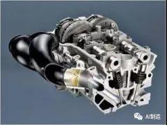 全球近60种汽车发动机及性能介绍!