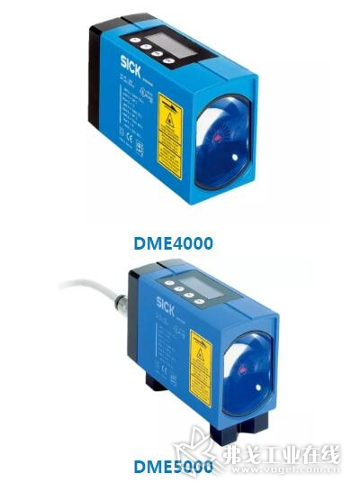 DME4000/5000 (2002)