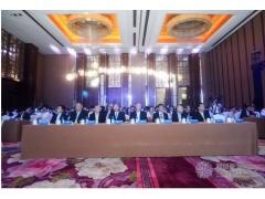 2020(第二届)海口国际新能源暨智能网联汽车展览会盛大开幕