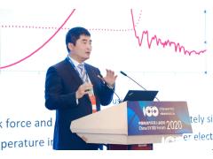 【百人会2020】顾功尧:保障碰撞安全同时做到轻量化
