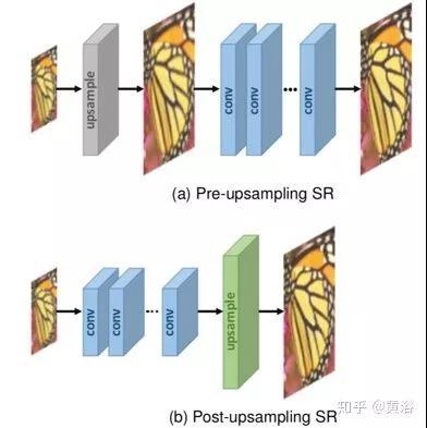 微信图片_20200113161844.jpg