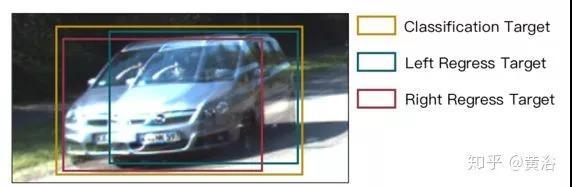 微信图片_20200113162532.jpg
