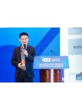 【百人会2020】刘立国:理想汽车对于增程式电动车的想法与观点