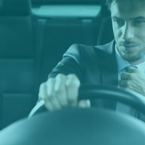 Cerence展示改进版平台 含手势跟踪挡风玻璃/紧急车辆检测等功能