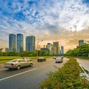 公安部推6项公安交管改革便民利企措施