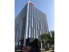 ABB完成电气事业部两家在沪合资企业的剥离