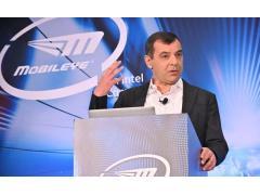 Mobileye与上汽集团和大邱市达成合作,共同引领全球自动驾驶变革