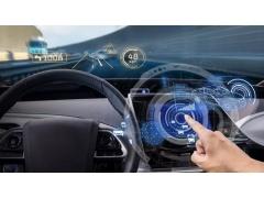 风河为NXP高性能车载网络处理器提供软件支持
