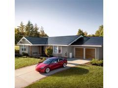 麦肯锡报告显示,到2025年纯电动汽车将达到485款