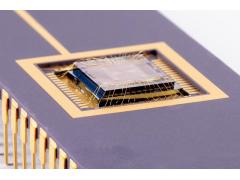Draper推出芯片级激光雷达集成MEMS/光学部件等 优于现有设备