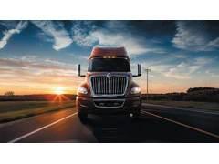 大众卡车部门Traton出价29亿美元收购Navistar