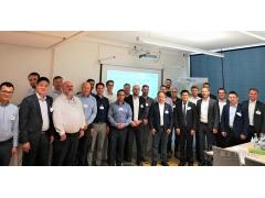 AZL与IKV启动高效决策项目,提供长纤维增强SMC材料数据