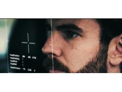 Smart Eye展示下一代眼球追踪技术 可通过面部表情判断驾驶员情绪