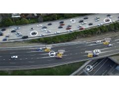 FLIR与ANSYS合作 建模、测试并验证自动驾驶汽车热摄像头