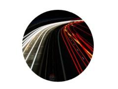 NNG开发新的导航模块 提供情境分析和车道引导
