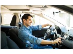 Seeing Machines与高通合作 提供驾驶员监控系统集成解决方案