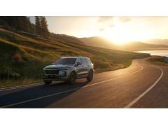 理想汽车:原预计2月和3月交付的新车将延期交付