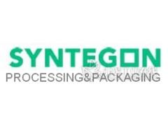博世包装技术现已成为星德科(Syntegon)