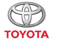 丰田汽车与松下电器就成立新能源汽车用方形电池事业合资公司达成的合意