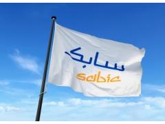 SABIC沙特基础工业公司与大昌华嘉签订亚洲区经销合作协议