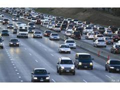 计划提前5年 英国拟2035年禁售燃油车