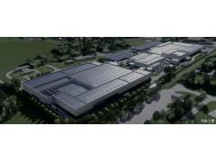 2023年投产 PSA集团与Saft建立电池公司