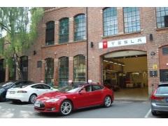 2020年1月挪威电动汽车占新车销售44.3% 低于预期目标