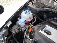 既能快速升温又能长时间保持温度恒定不变——说说发动机冷却系统