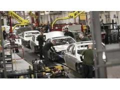 英国拟出台最严排放新规,2035年后只能销售纯电动车