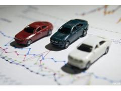 国家统计局:汽车制造业利润下滑15.9%