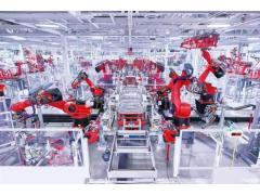 生产困境 疫情或导致汽车产业上游受挫
