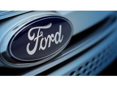 福特汽车发布2019年财报 在华业绩连续四季度改善