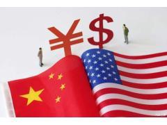贸易关系缓和 中国调整对美加征关税