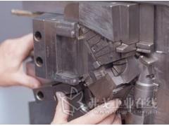 Cimatron助力德国VMR公司实现快速高效的原型模具制作