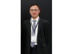 耿锐, 菲特(中国)制药科技有限公司产品管理&研发经理