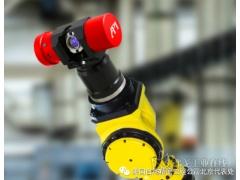 API机器人标定解决方案帮助Cole Tech公司快速大幅提升机器人精度