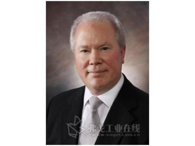 资深CEO兼全球制造业领军人物Jeff Graves成为3D Sytems新总裁兼CEO