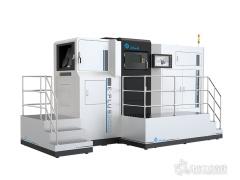 EP-M450 大尺寸金属3D打印机