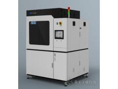 EP-A800 大尺寸SLA光固化3D打印机