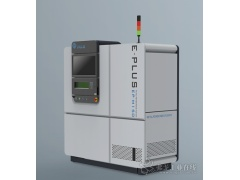 EP-M250 中型金属3D打印机