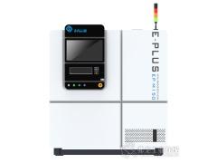 EP-M150T齿科金属3D打印机