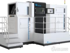 眼见为实!易加三维EP-M450金属3D打印机将在TCT亚洲展上全球首发,展现大尺寸金属增材设备硬核实力