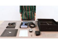 EinScan Pro 2X|开箱大揭秘