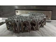 造物乐趣 |金属3D打印批量制造开瓶器挂件