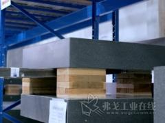 蔡司上海工厂,见证每一次经典