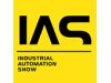 IAS2020—MM直播间